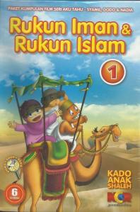 syado-iman-islam-1